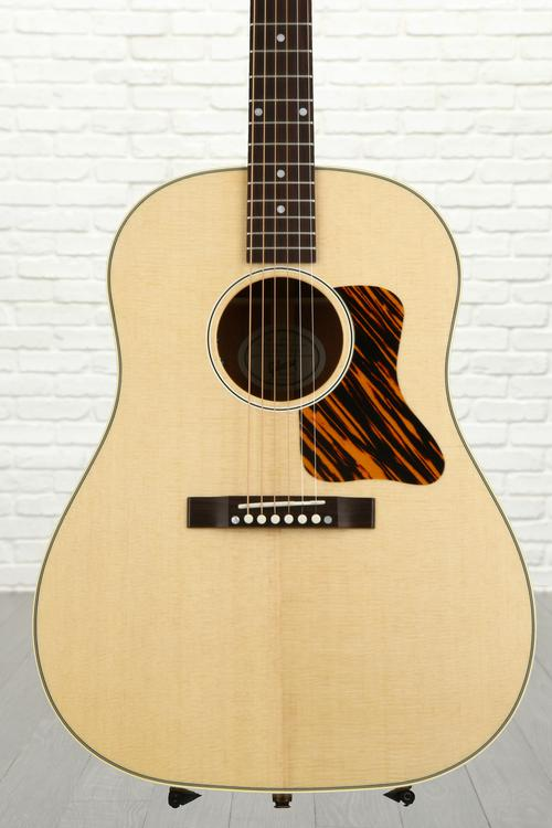 Gibson Acoustic J-35 - Natural
