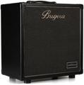 Bugera 112TS 80-watt 1x12