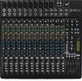 Mackie 1642VLZ4 Mixer