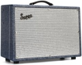 Supro 1668RT Jupiter 60/45/35-watt 1x12