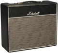 Marshall 1958X - Handwired 18W 2x10