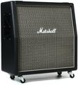 Marshall 1960AX - 100W 4x12
