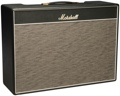 Marshall 1962HW - Handwired 30W 2x12