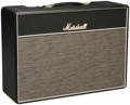 Marshall 1973X - Handwired 18W 2x12
