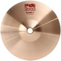 Paiste 2002 Accent Cymbal - 6