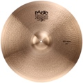 Paiste 2002 Big Beat Series Crash/Ride - 24