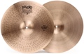 Paiste 2002 Big Beat Series Hi-hats - 15