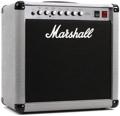 "Marshall 2525C Mini Silver Jubilee 20/5-watt 1x12"" Tube Combo Amp"