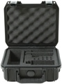 SKB Shure FP Wireless Mic System Case