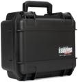 SKB 3i-0907-6B-DD Waterproof 6-mic Case
