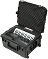 SKB i Series MS-20 Mini Case
