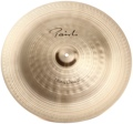 Paiste Signature Heavy China - 18