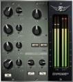 McDSP 4020 Retro EQ Native v6 Plug-in