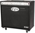 EVH 5150III 50W 1x12