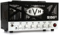 EVH 5150 III LBX 15-watt Tube Head