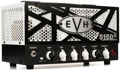 EVH 5150 III LBXII 15-watt Tube Head