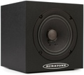 Auratone 5C Super Sound Cube 4.5