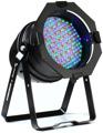 ADJ 64B LED Pro RGB Par