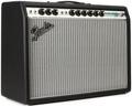 Fender '68 Custom Deluxe Reverb - 22W 1x12