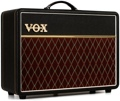 "Vox AC10C1 Sweetwater Custom 10-watt 1x10"" Tube Combo with Greenback Speaker"