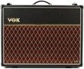 "Vox AC30VR 30-watt 2x12"" Valve Reactor Combo"