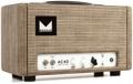 Morgan Amps AC40 Deluxe 40-watt Power-scaled Head - Driftwood