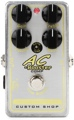 Xotic Custom Shop AC-Booster Comp