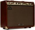 "Behringer Ultracoustic ACX900 - 90-watt 2x8"" 2-channel Acoustic Combo"