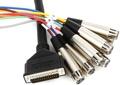 Yamaha MY8AD96 Cable