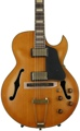 Ibanez Artcore Expressionist Vintage AKJV90D - Dark Amber Low Gloss