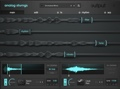 Output Analog Strings Plug-in