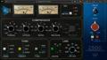 Waves API 2500 Plug-in