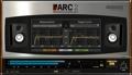 IK Multimedia ARC System 2 Upgrade from ARC 1