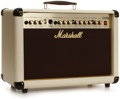 Marshall AS50DC - 50W 2x8