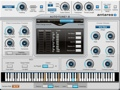 Antares Auto-Tune 8 (download)