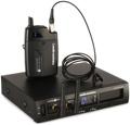 Audio-Technica System 10 PRO Digital Wireless - Lavalier