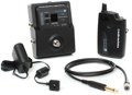 Audio-Technica System 10 Digital Wireless - Guitar Stompbox Pedal