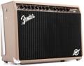 "Fender Acoustasonic 150 - 150-watt 2x8"" Acoustic Combo Amp"