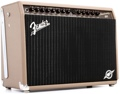 Fender Acoustasonic 150 - 150-watt 2x8