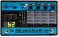 Roger Linn Design AdrenaLinn III Multi-effects Processor