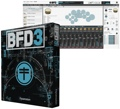 FXpansion BFD3 (boxed)