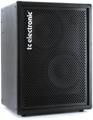 "TC Electronic BG250-210 - 2x10"" 250-Watt Bass Combo"