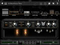 Positive Grid BIAS Amp Amp Match Modeling Plug-in