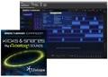 iZotope BreakTweaker Expansion: Kicks & Snares by Beatport Sounds