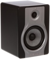 M-Audio BX5 Carbon 5