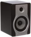 "M-Audio BX5 Carbon 5"" Powered Studio Monitor"