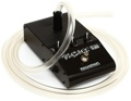 Rocktron Banshee Amplified Talkbox