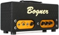 Bogner Barcelona 40-watt Handwired Tube Head