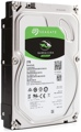 Seagate BarraCuda - 2TB, 7,200 RPM, 3.5