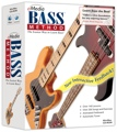 eMedia Bass Method